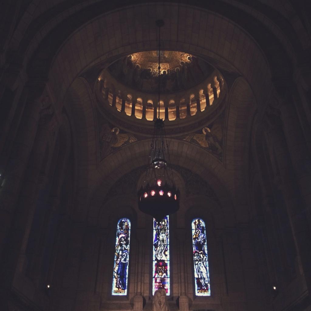 Paris_055