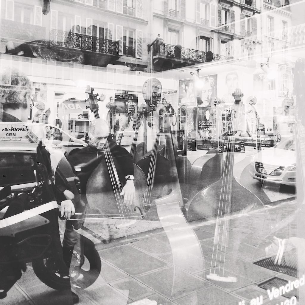 Paris_060