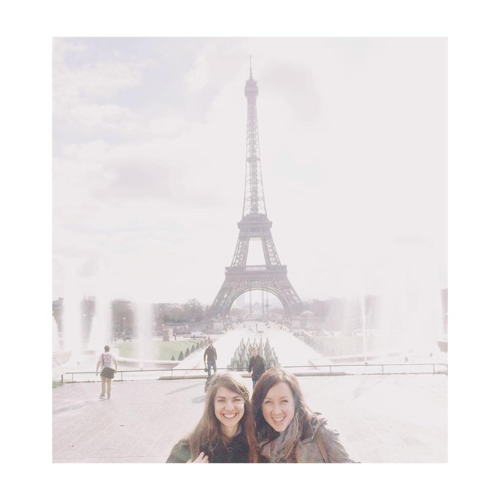 Paris_070