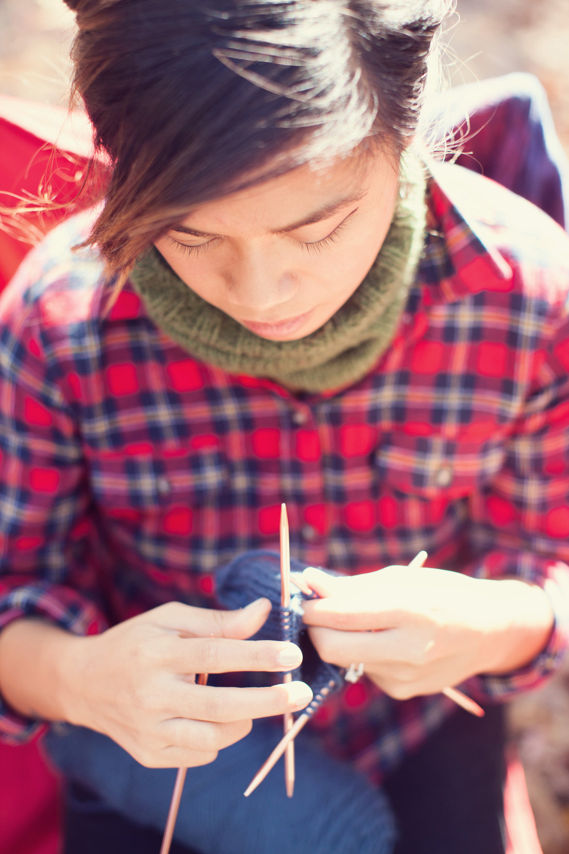 Portrait_018.JPG
