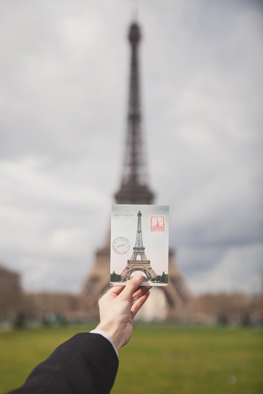 Travel_004.JPG