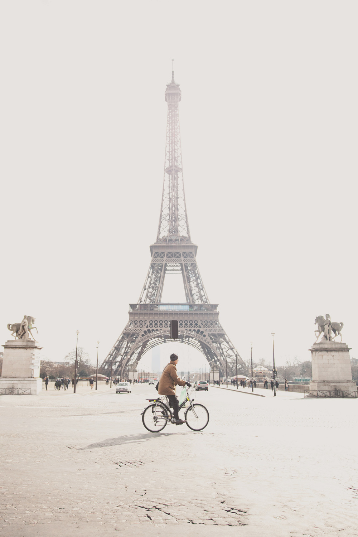 Travel_043.JPG