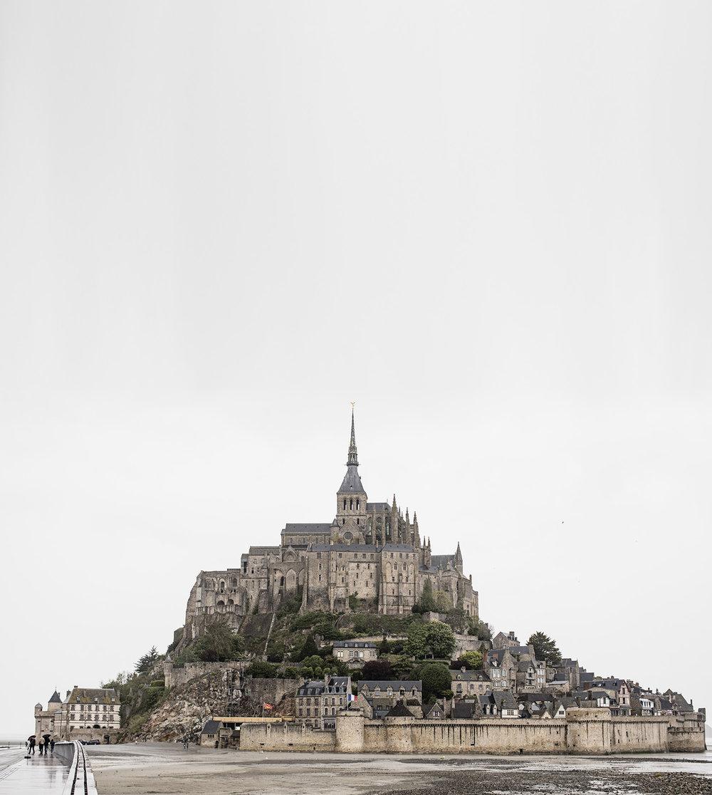 France5.jpg