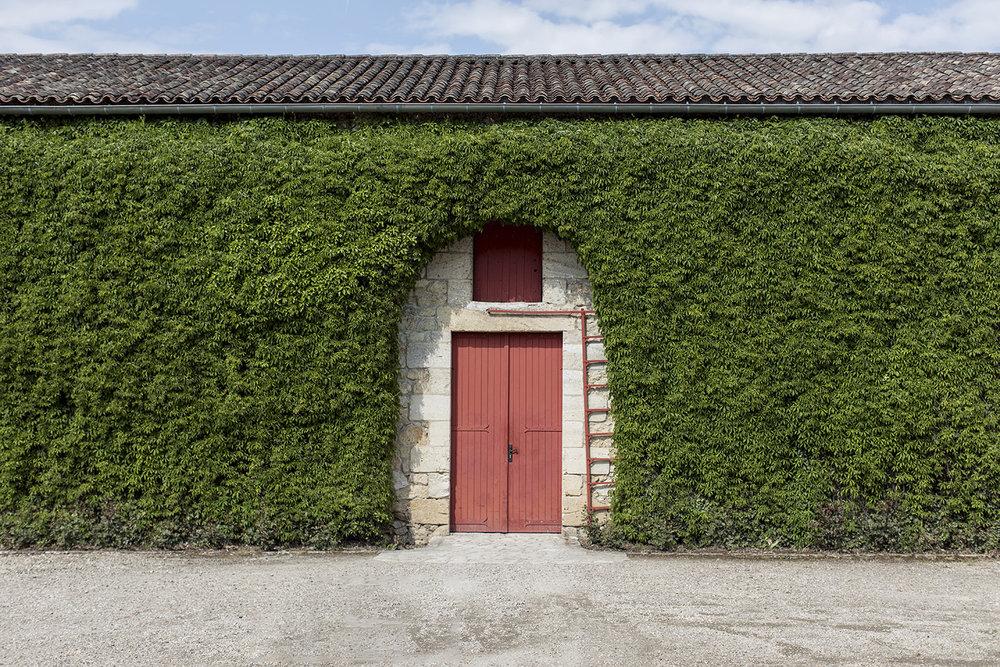 France22.jpg