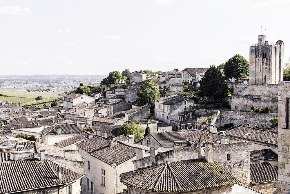 France32.jpg