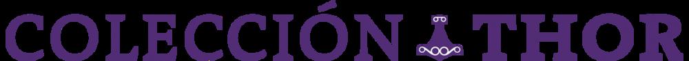 logo-coleccion-thor-editorial-idunn.png