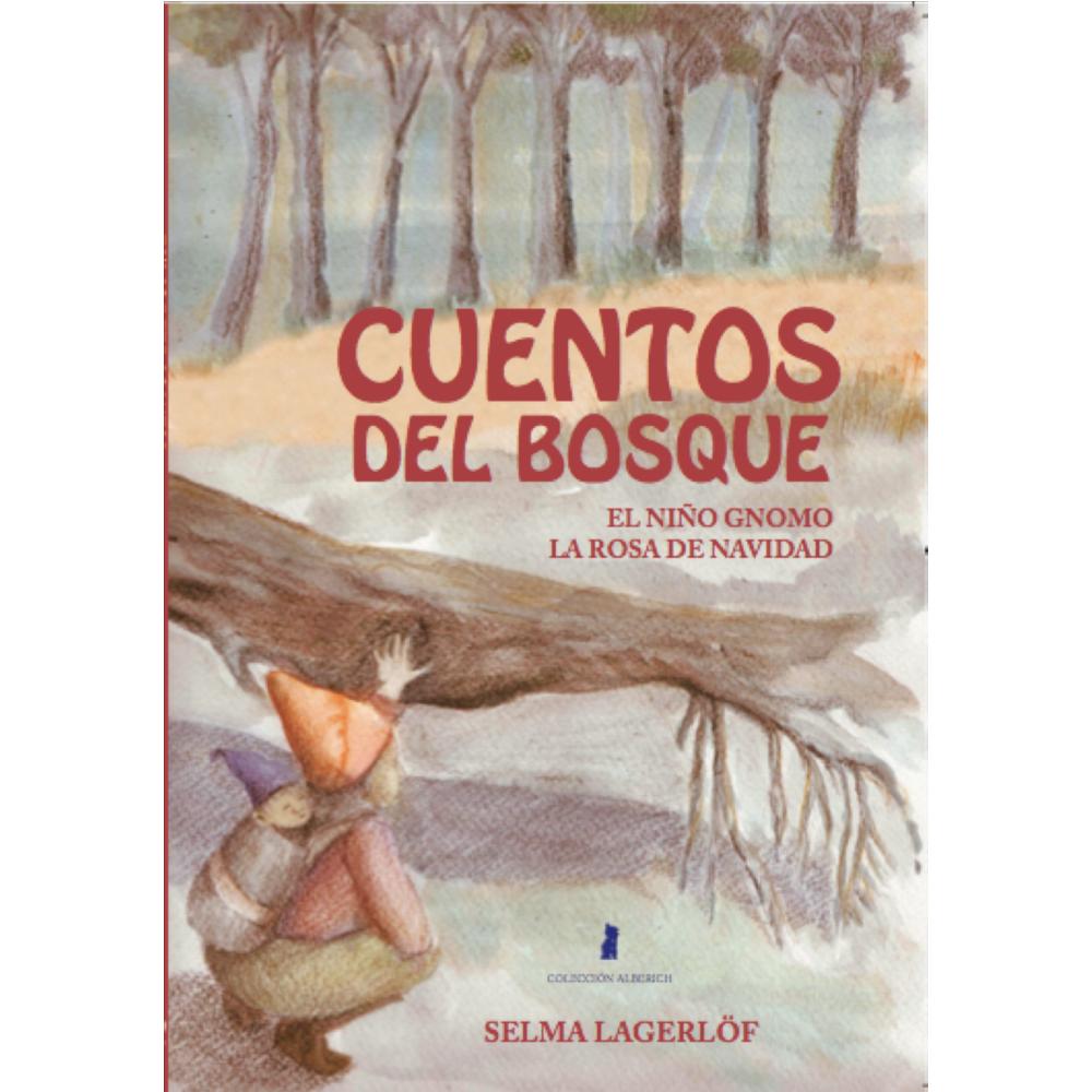 cuentos-del-bosque-editorial-idunn.png