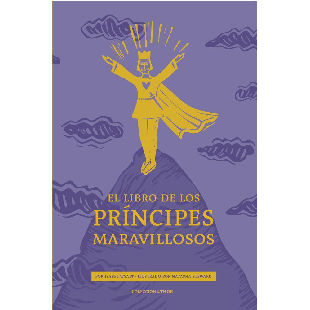 el-libro-de-los-principes-maravillosos-editorial-idunn.png
