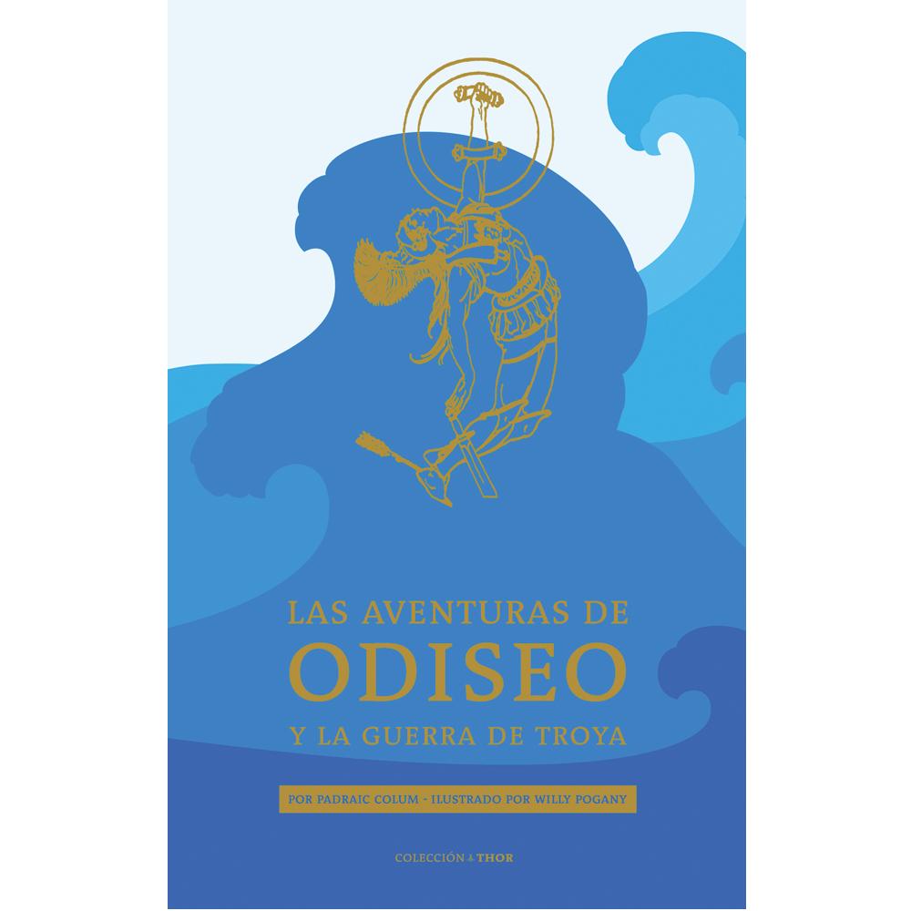 las-aventuras-de-odiseo-maravillosos-editorial-idunn.png