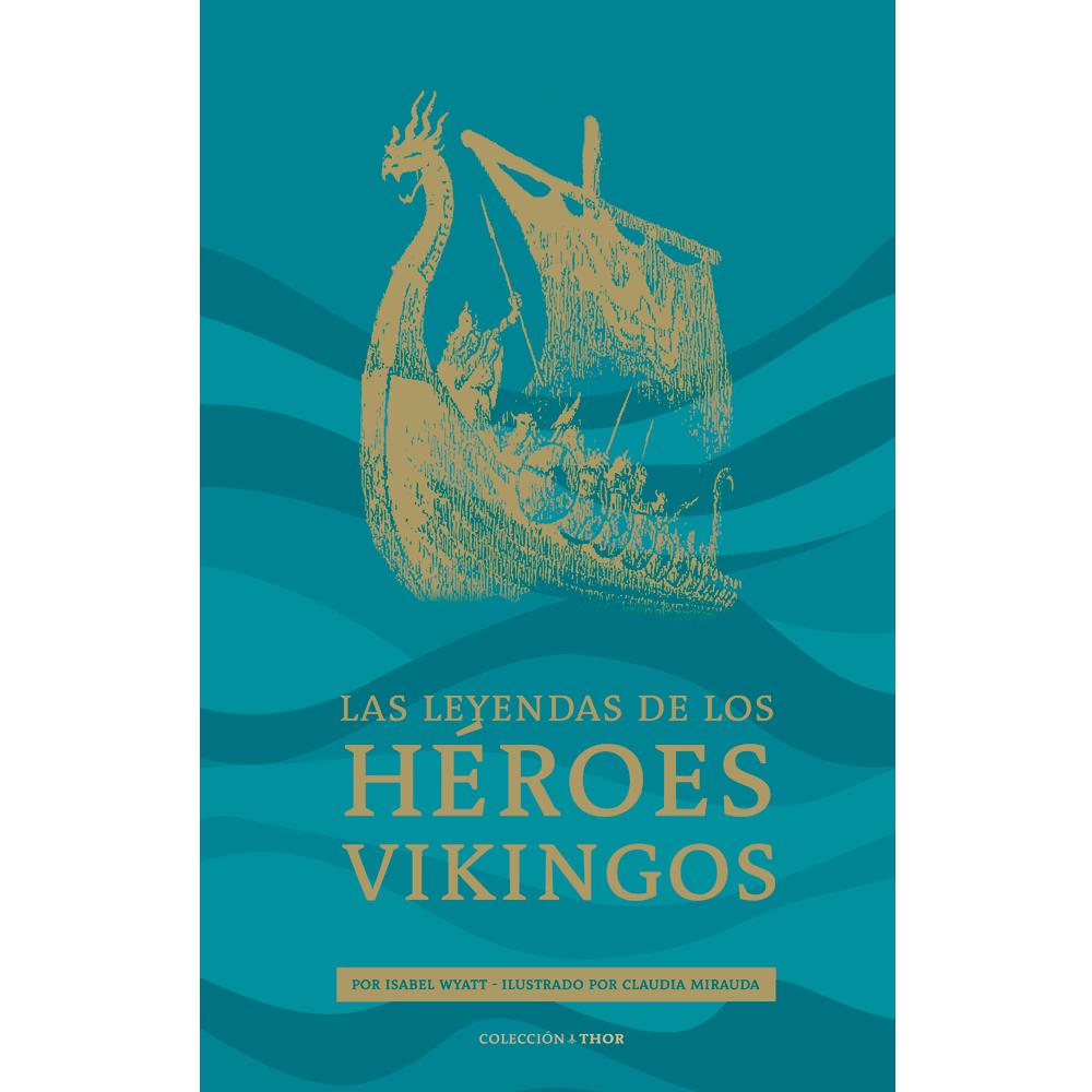 leyendas-de-los-heroes-vikingos-maravillosos-editorial-idunn.png