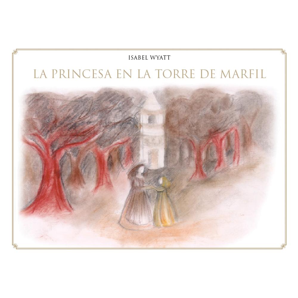 la-princesa-en-la-torre-de-marfil-editorial-idunn.png
