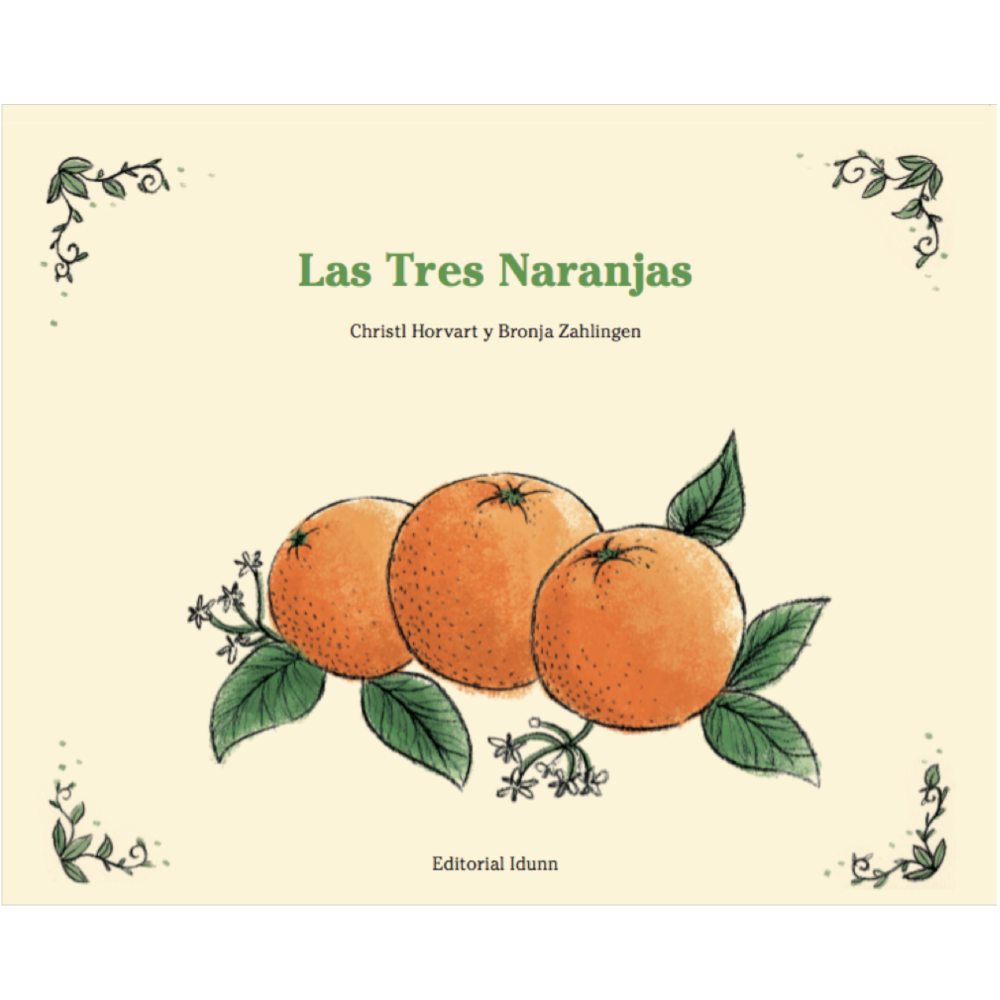las-tres-naranjas-editorial-idunn.png