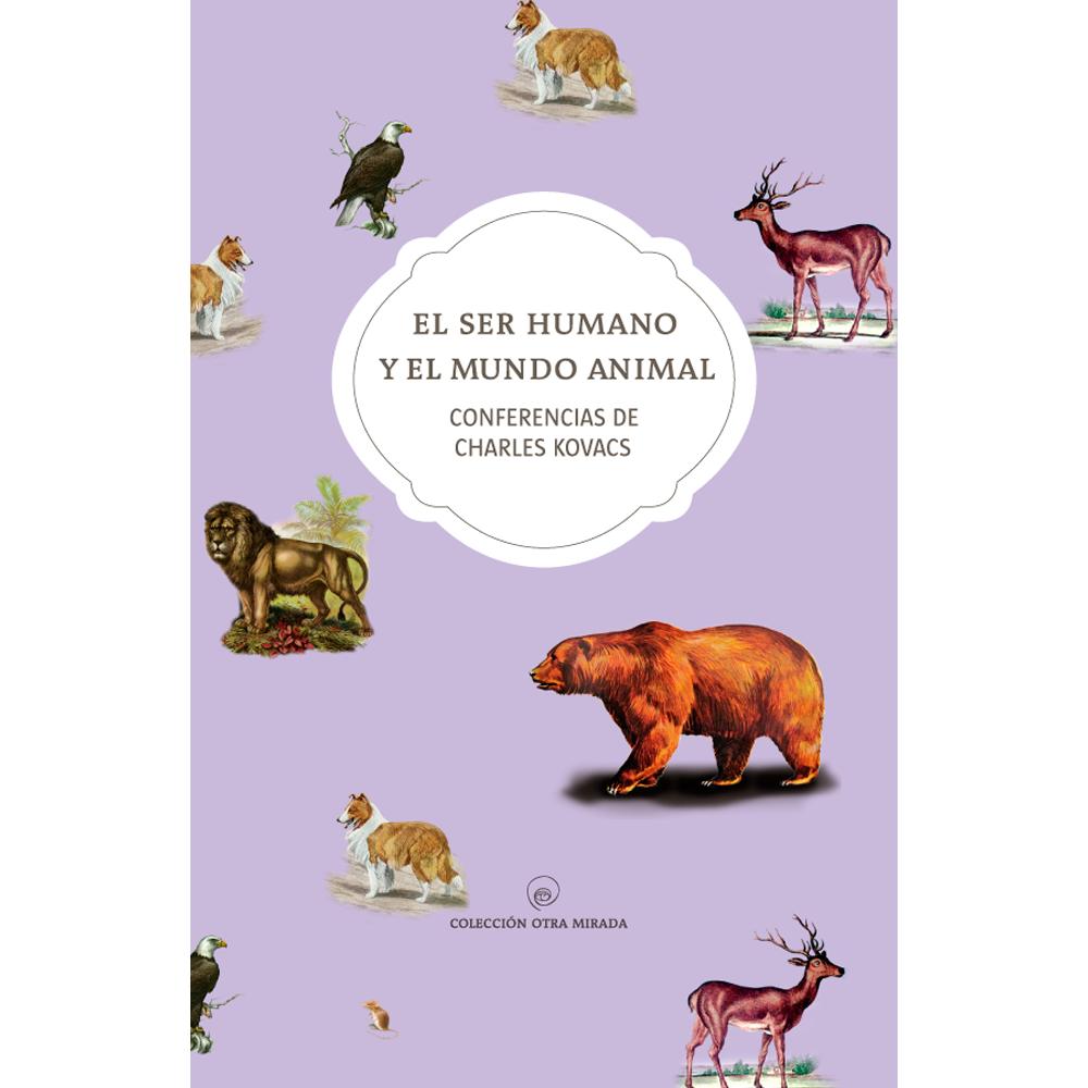 El-ser-humano-y-el-mundo-animal-editorail-idunn.png