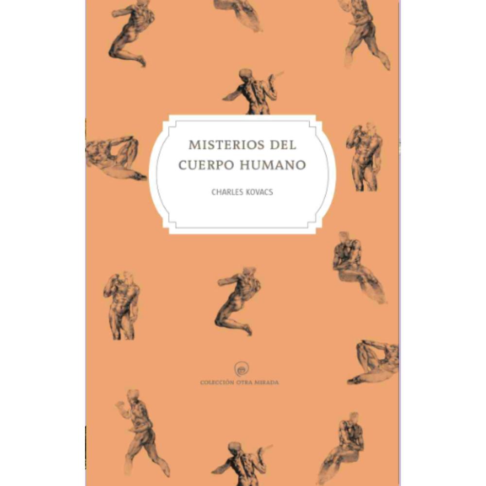 misterios-del-cuerpo-humano-editorial-idunn.png
