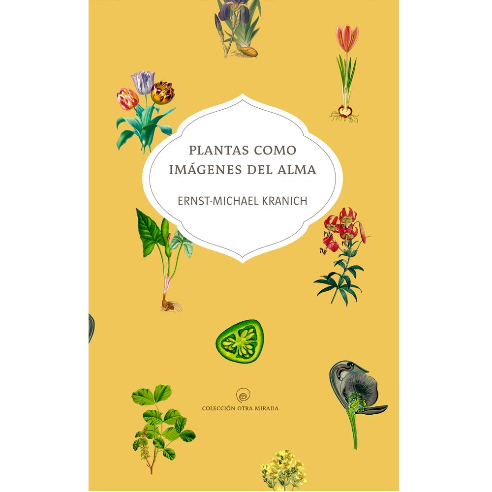 Plantas-como-imagenes-del-alma-editorial-idunn.png