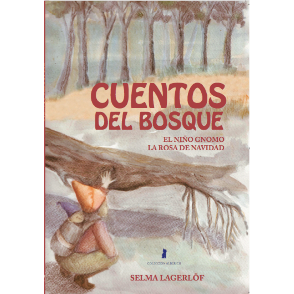 cuentos-del-bosque-editorial-idunn.png