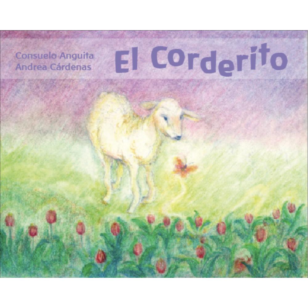 el-corderito-editorial-idunn.png