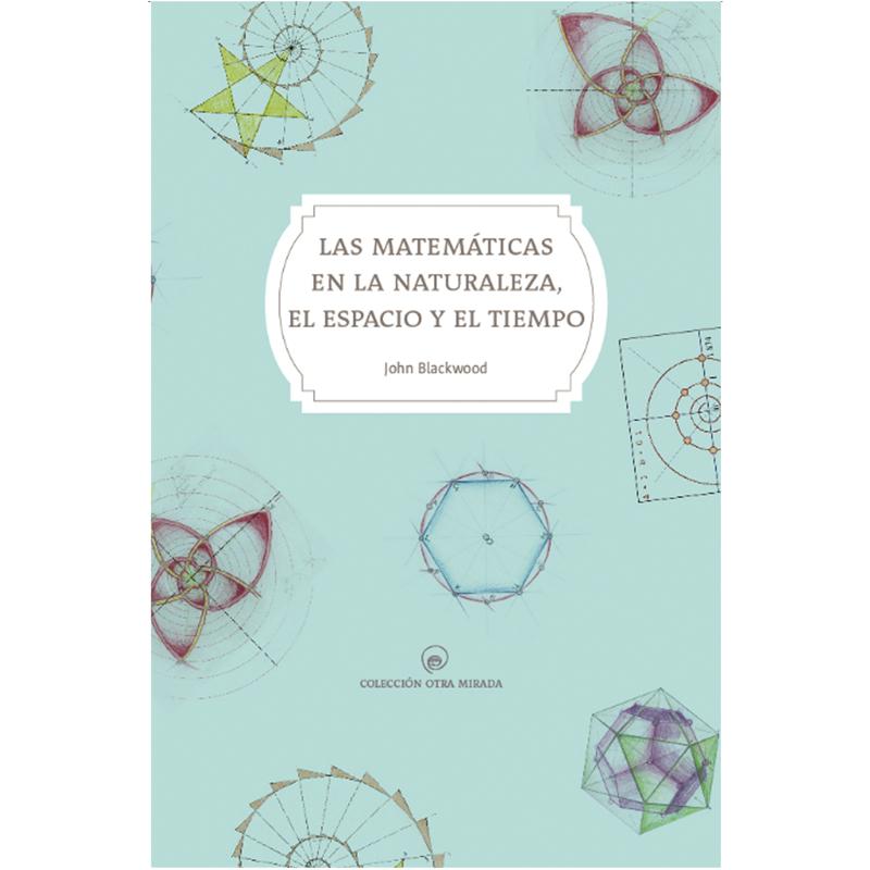 Las-matematicas-en-la-naturaleza-editorial-idunn.png