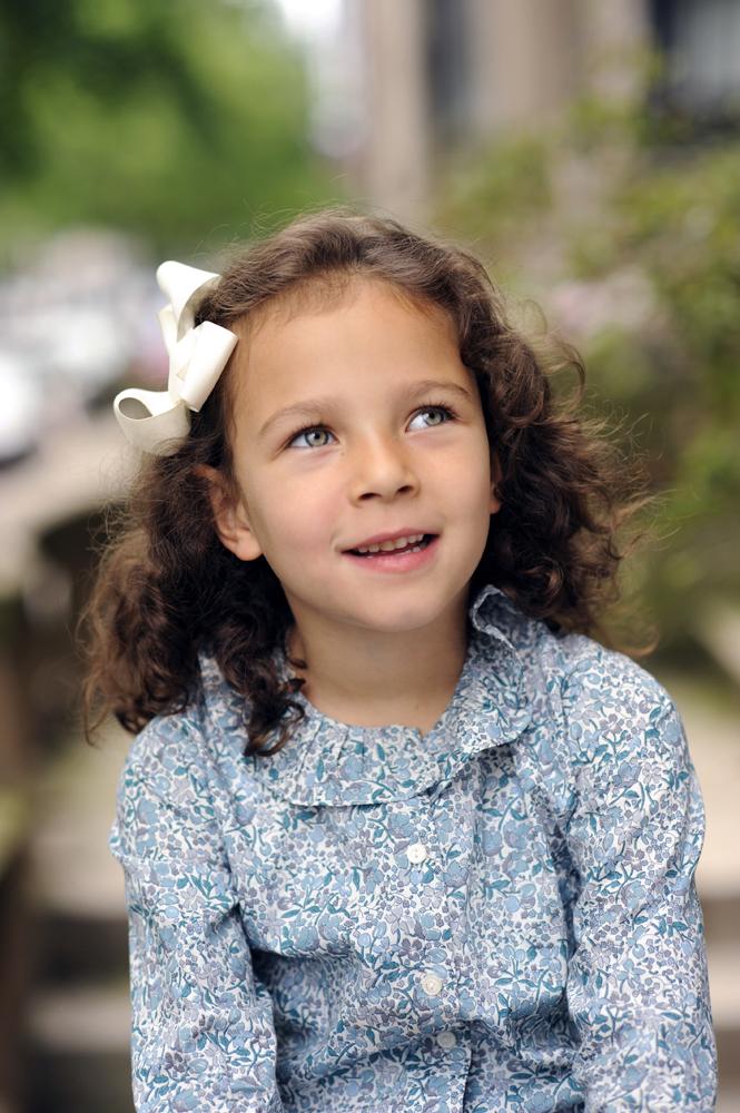 Chloe Haynie-00157.jpg