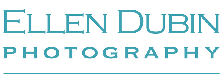 Ellen Dubin Photography