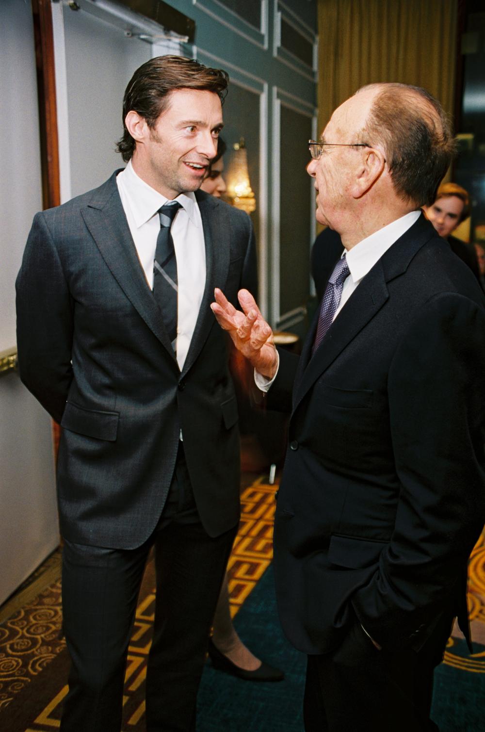 Jackman, Murdoch.jpg