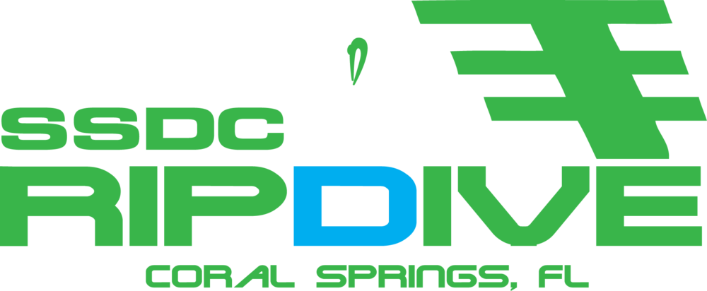 2018 RIPDIVE LOGO.png