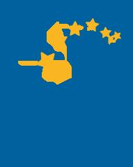 FINA logo.png