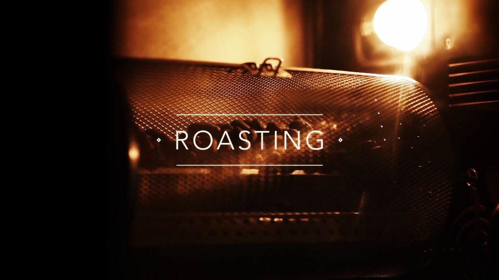 process-02-roast.jpg