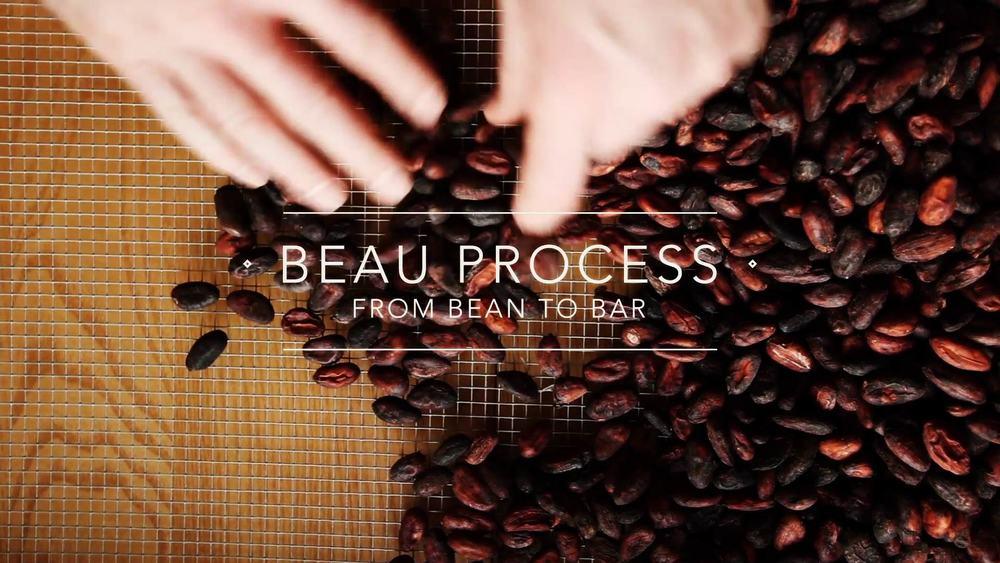 process-01-sort.jpg