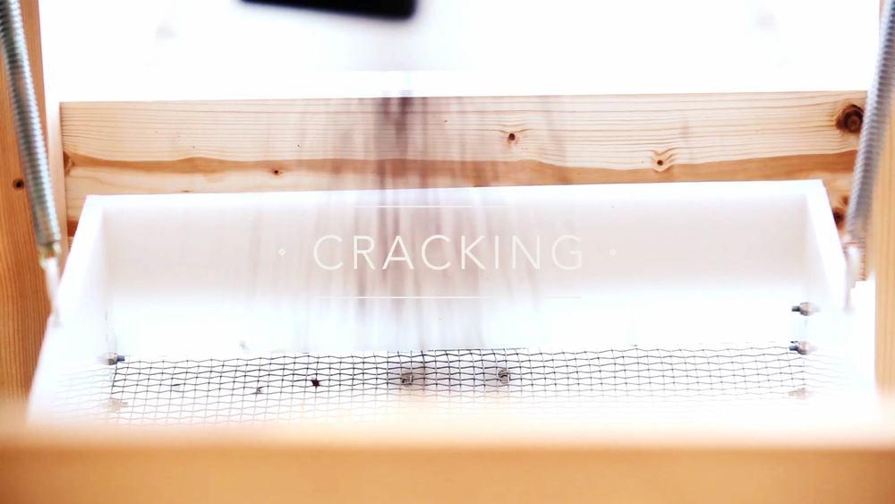 process-03-crack.jpg