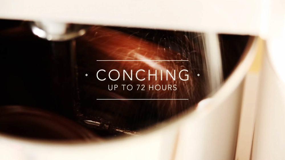 process-08-conch.jpg