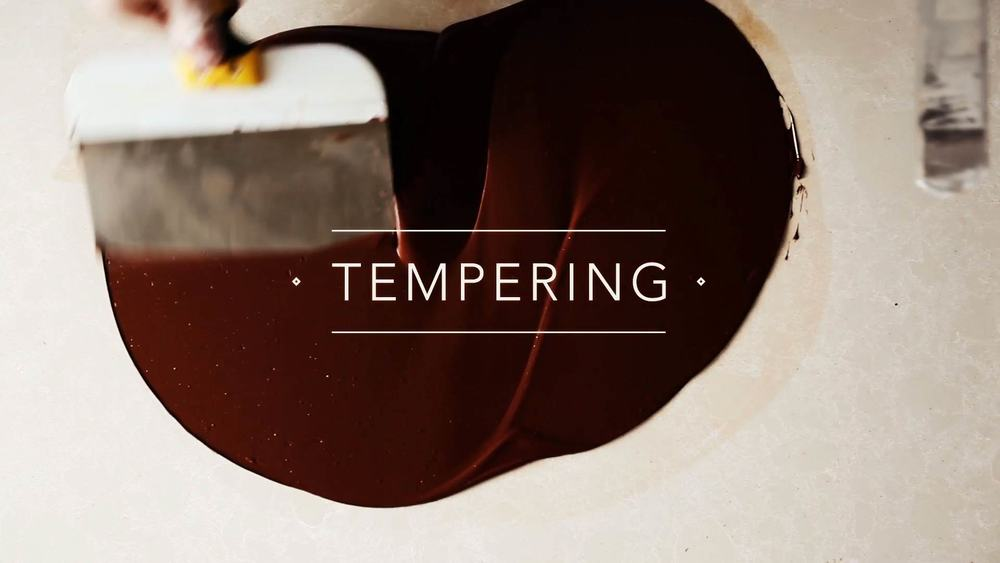 process-09-temper.jpg