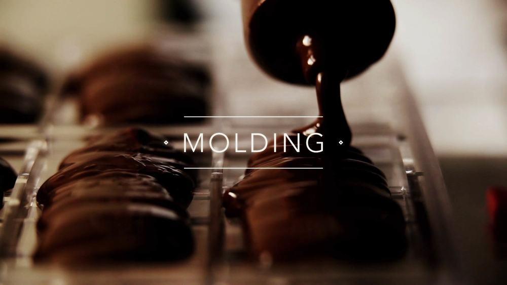 process-10-mold.jpg