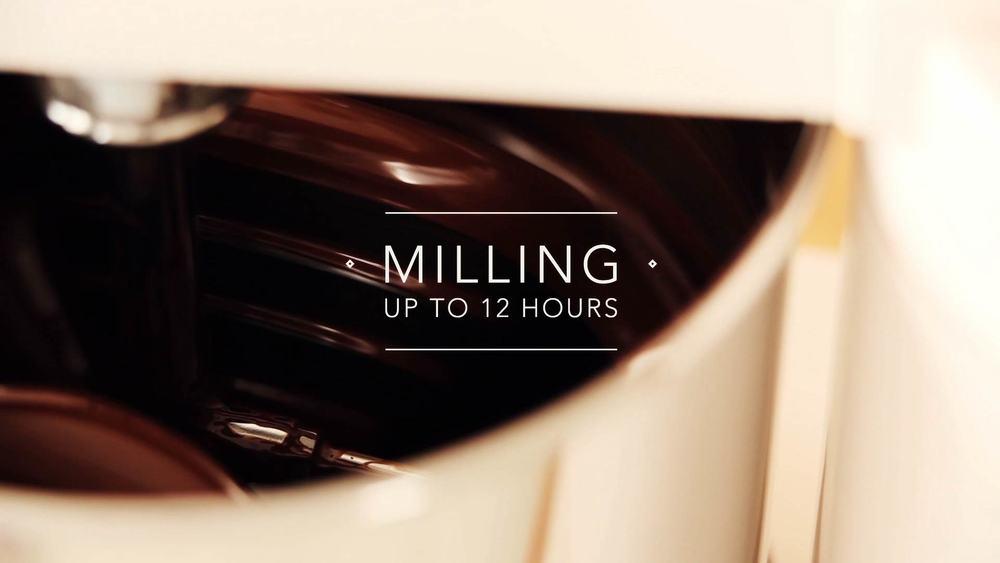 process-07-milling.jpg