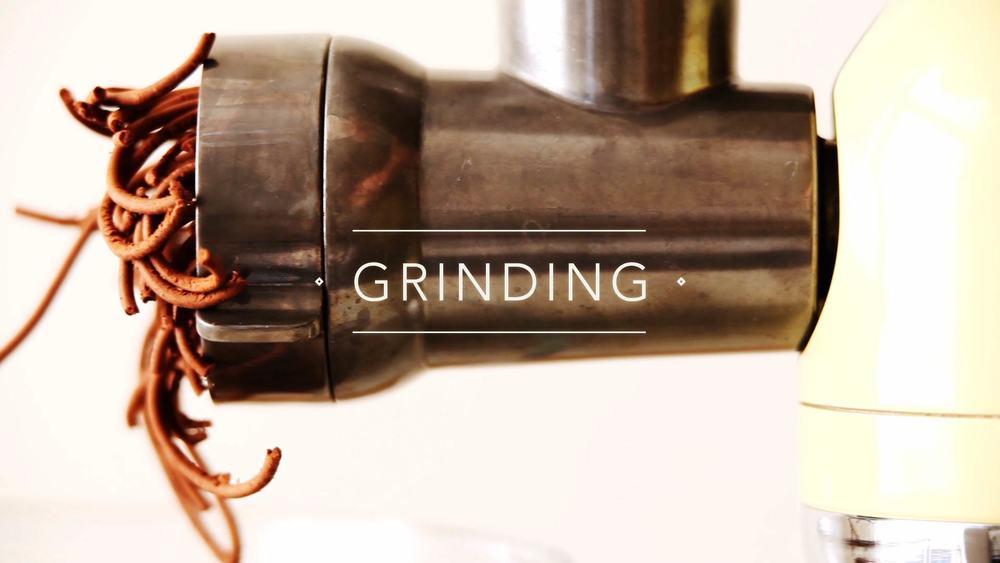 process-06-grind.jpg