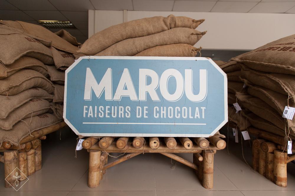 marou-chocolate-ho-chi-minh-city-16.jpg