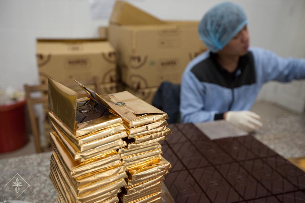 marou-chocolate-ho-chi-minh-city-12.jpg