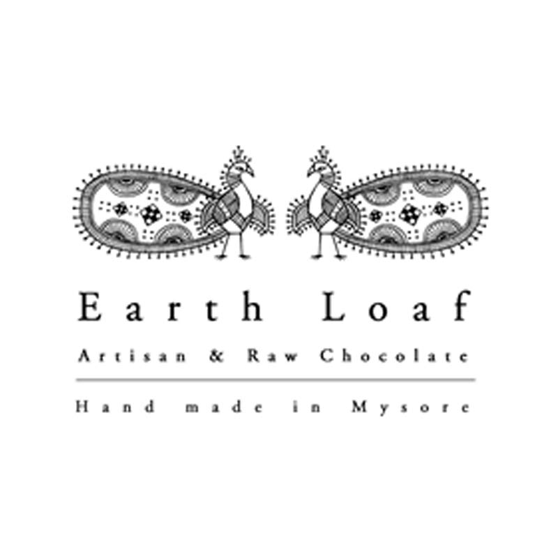 Earth Loaf Artisan and Raw Soul Food