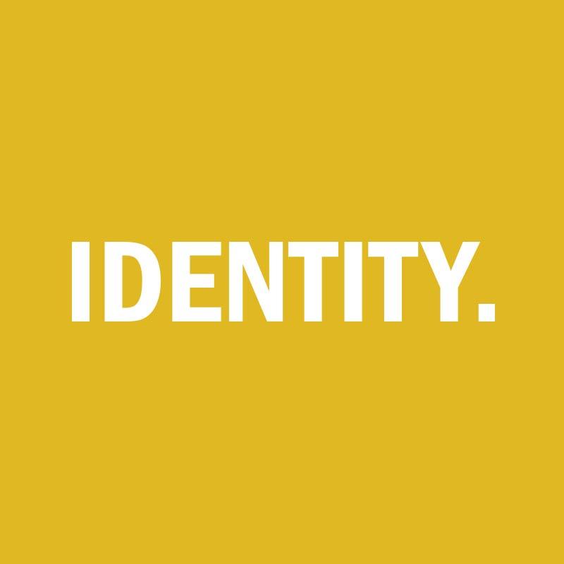 Identity Print Tonbridge Kent