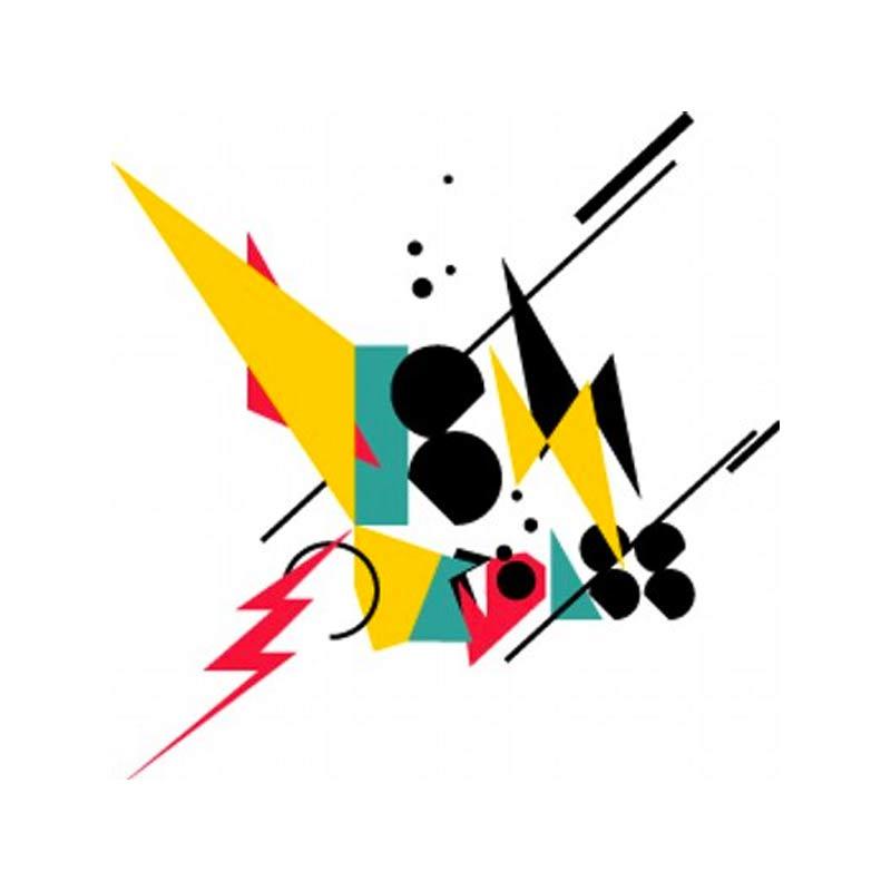 Vish Purgass Studio