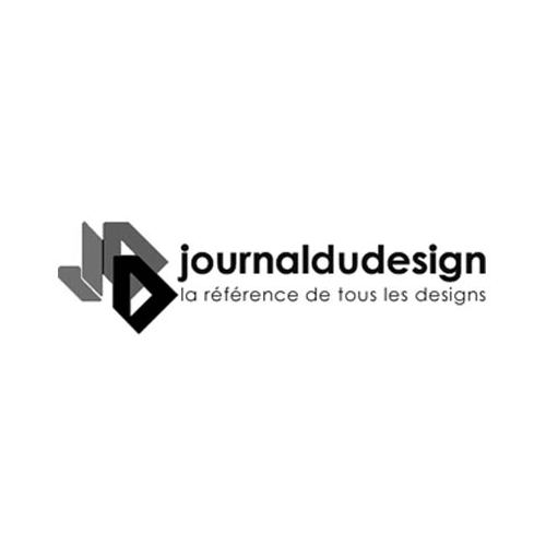 journaldudesign.png