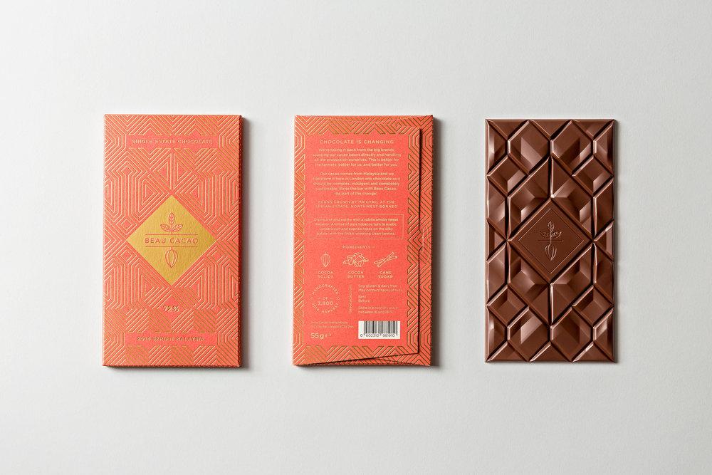 161126_socio_beau_cacao_046b.jpg