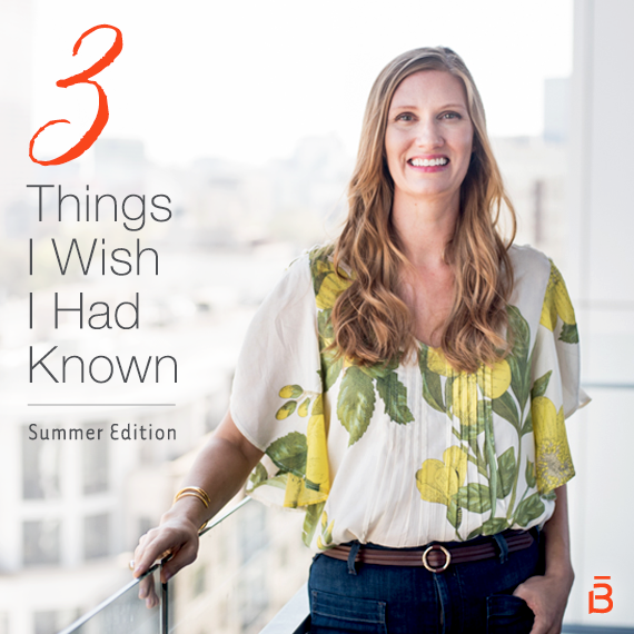 3+Things+I+Wish+I+Had+Known+Before+Starting+A+barre3+Challenge-+Summer+Edition+from+realfoodwholelife.png