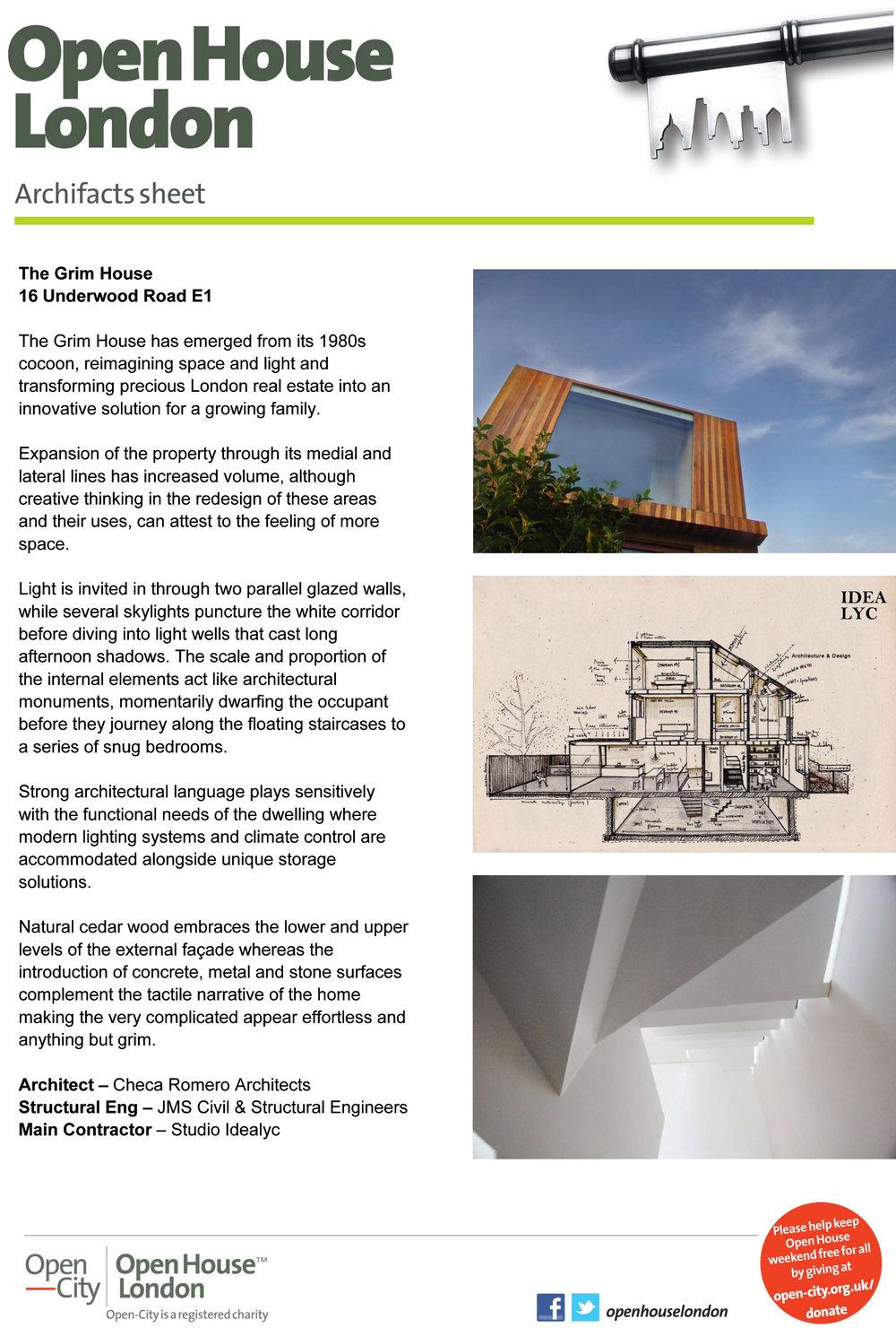 thegrimhouse-factsheet-1-openhouse2015v2-compressed.jpg