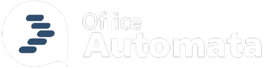 OfficeAutomata