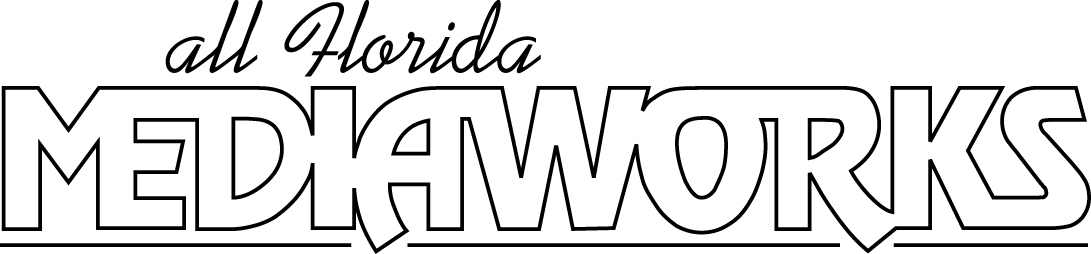 All Florida Mediaworks