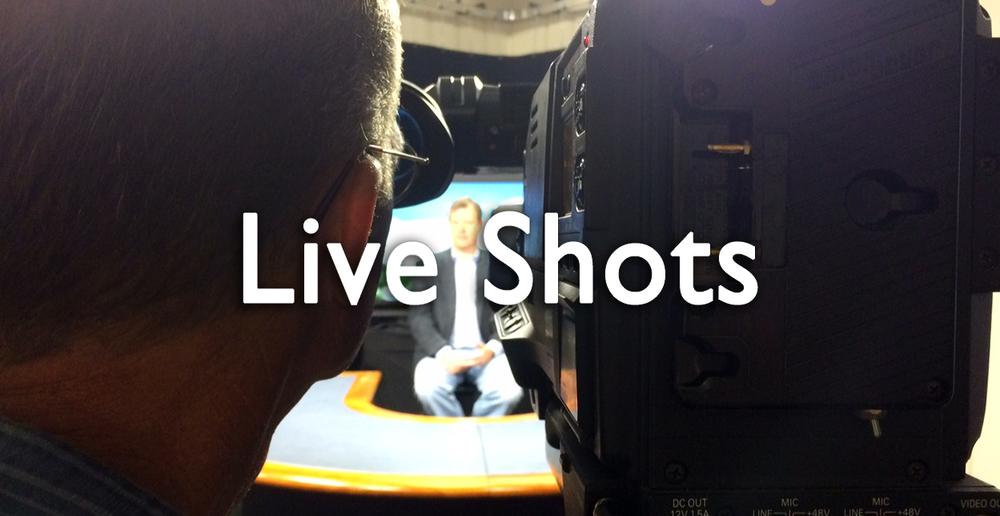 mediaworks_live_shot