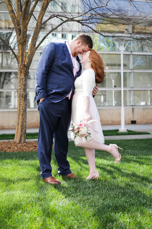 Kristen and Zach Elope Lucy Stefani009.jpg