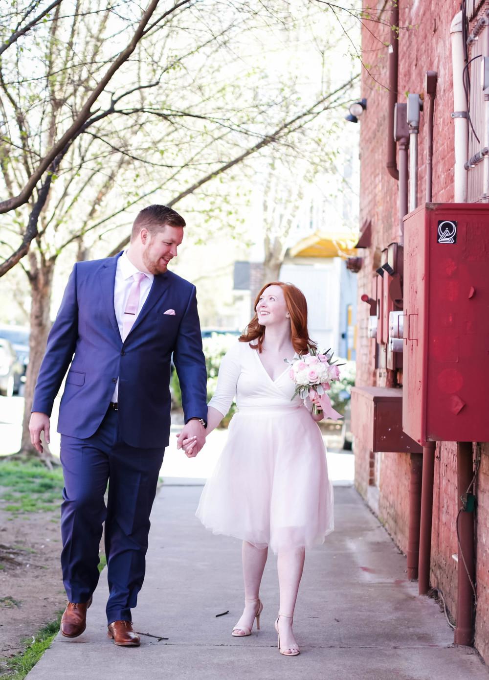 Kristen and Zach Elope Lucy Stefani048.jpg