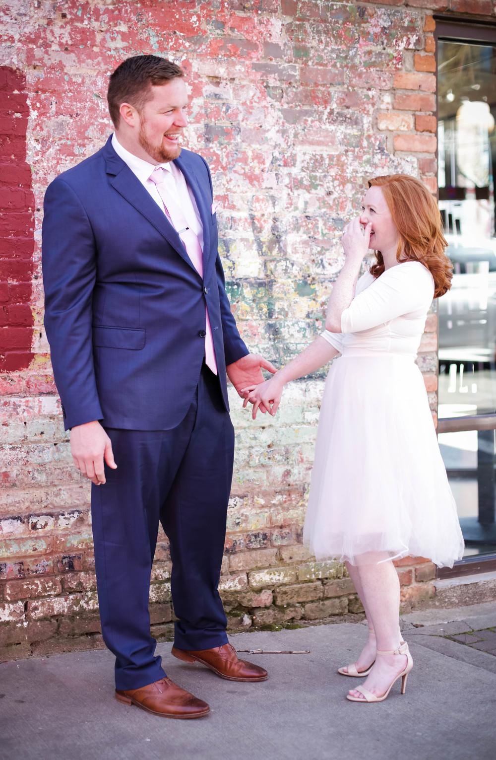 Kristen and Zach Elope Lucy Stefani058.jpg